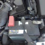 車のバッテリー寿命は何年?予兆ある?アイドリングストップ車はどう?