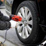 車のタイヤ交換時期4つの目安と寿命を延ばす方法をプロが解説!